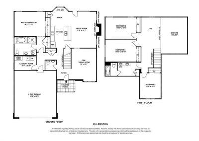 New Home St Louis Ellerston BW 1023x723
