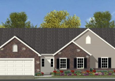 New Homes St Louis Dalhousie Optional Elev A 2 15 17[4]