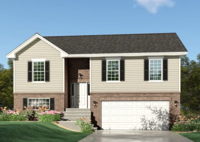 New Homes St Louis Monterey4